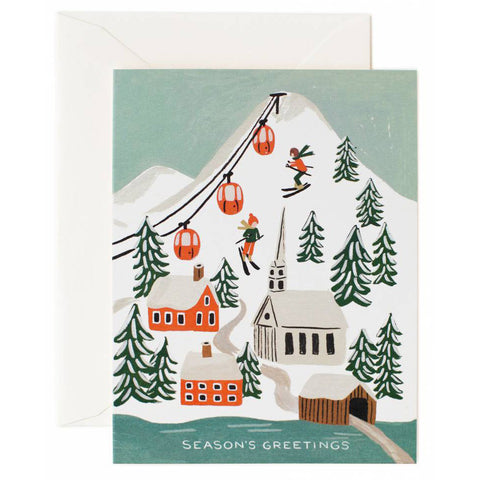 rifle-paper-co-holiday-snow-scene-card-01