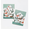 rifle-paper-co-holiday-snow-scene-card-02