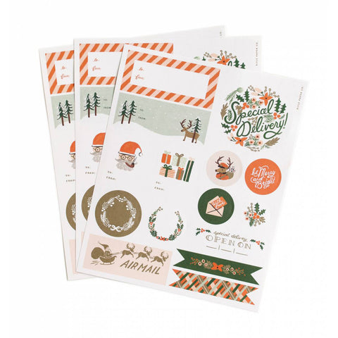 rifle-paper-co-holiday-stickers-and-labels-01