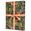 rifle-paper-co-jungle-wrapping-sheets-01
