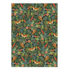 rifle-paper-co-jungle-wrapping-sheets-03