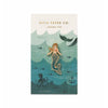 rifle-paper-co-mermaid-enamel-pin- (1)
