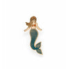 rifle-paper-co-mermaid-enamel-pin- (2)