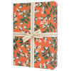 rifle-paper-co-mistletoe-wrapping-sheets-01