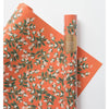 rifle-paper-co-mistletoe-wrapping-sheets-02