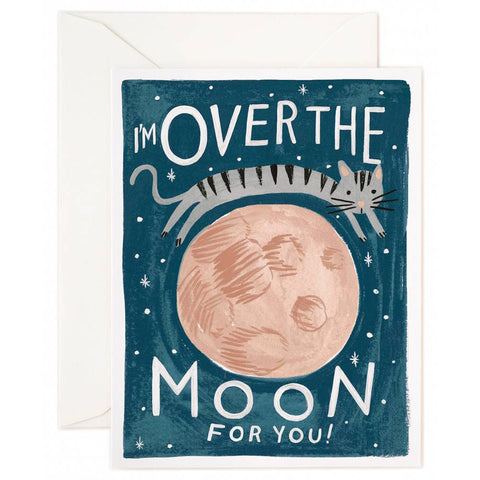 rifle-paper-co-over-the-moon-card-01