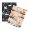 rifle-paper-co-pair-of-2-birds-of-a-feather-notebooks-01