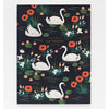 rifle-paper-co-pair-of-2-birds-of-a-feather-notebooks-03