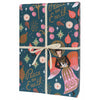 rifle-paper-co-peace-on-earth-wrapping-sheets-01