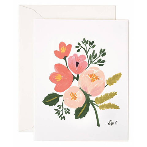 rifle-paper-co-peony-pink-floral-card-01