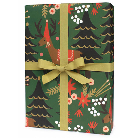rifle-paper-co-reindeer-wrapping-sheets-01