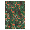 rifle-paper-co-reindeer-wrapping-sheets-03