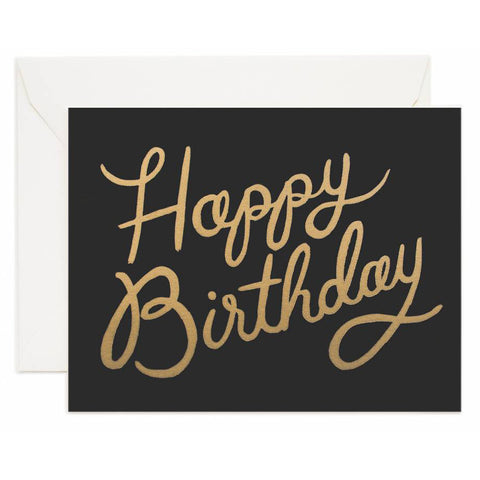 rifle-paper-co-shimmering-birthday-card-01