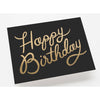 rifle-paper-co-shimmering-birthday-card-02