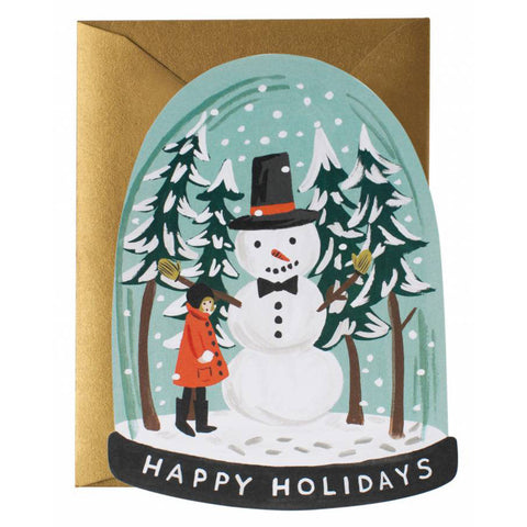 rifle-paper-co-snow-globe-card-01