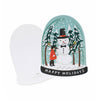 rifle-paper-co-snow-globe-card-02
