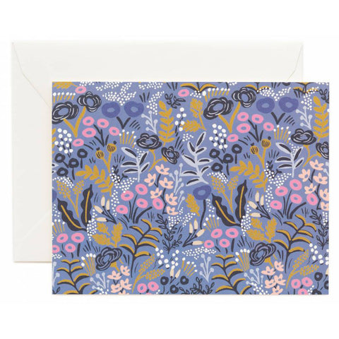 rifle-paper-co-tapestry-cobalt-card-01