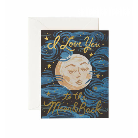 rifle-paper-co-to-the-moon-and-back-card- (1)