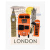 rifle-paper-co-travel-london-print-01
