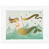 rifle-paper-co-vintage-mermaid-print-01