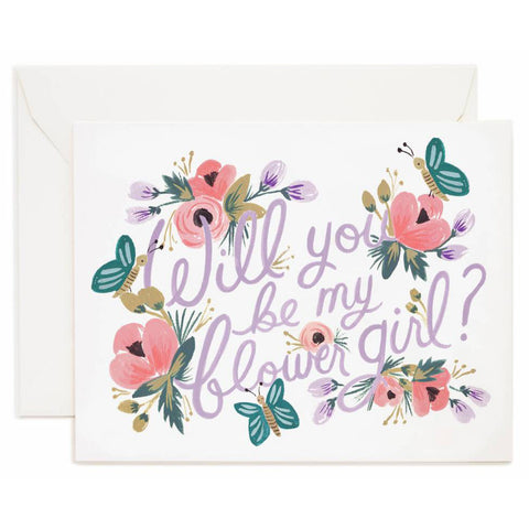 rifle-paper-co-will-you-be-my-flower-girl-card-01