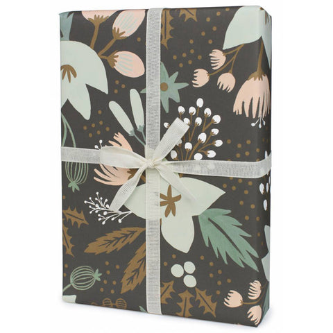 rifle-paper-co-winter-wonderland-wrapping-sheets-01