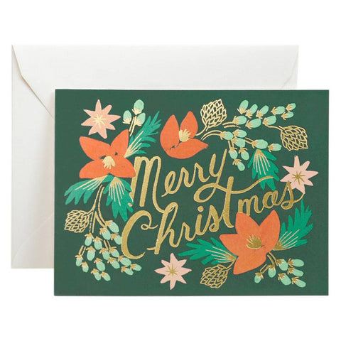 rifle-paper-co-wintergreen-christmas-card-01