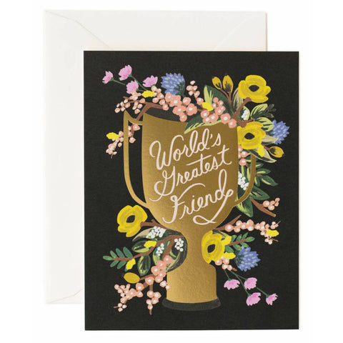rifle-paper-co-world's-greatest-friend-card-01