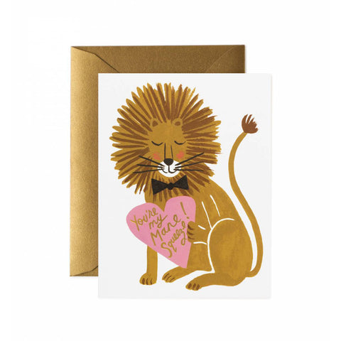 rifle-paper-co-you're-my-mane-squeeze-card- (1)