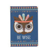 rjb-stone-be-wise-owl-animal-adventure-pocket-notebook- (1)