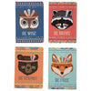 rjb-stone-be-wise-owl-animal-adventure-pocket-notebook- (2)