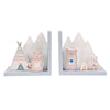 rjb-stone-bear-camp-bookends- (1)