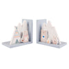 rjb-stone-bear-camp-bookends- (2)