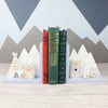 rjb-stone-bear-camp-bookends- (3)