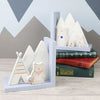rjb-stone-bear-camp-bookends- (4)