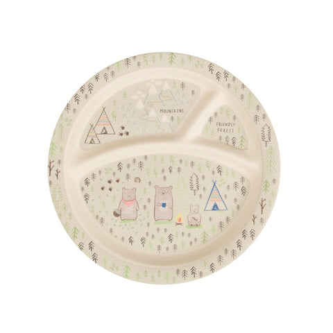 rjb-stone-bear-camp-kid's-plate- (1)