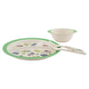 rjb-stone-busy-bugs-kid's-fork-&-spoon-set- (2)