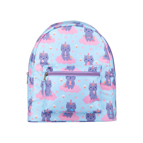 rjb-stone-caticorn-backpack- (1)