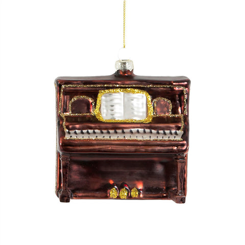 rjb-stone-classical-piano-shaped-bauble-1