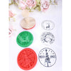 rjb-stone-cookie-stamp-with-three-designs- (2)