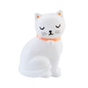 rjb-stone-cutie-cat-night-light- (1)