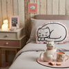 rjb-stone-cutie-cat-night-light- (5)