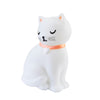 rjb-stone-cutie-cat-night-light- (2)