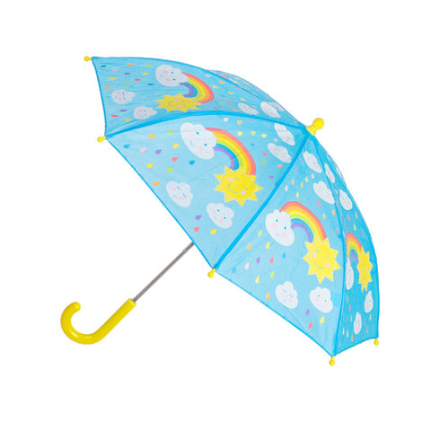 rjb-stone-day-dreams-colour-change-kids-umbrella- (1)