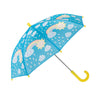 rjb-stone-day-dreams-colour-change-kids-umbrella- (2)
