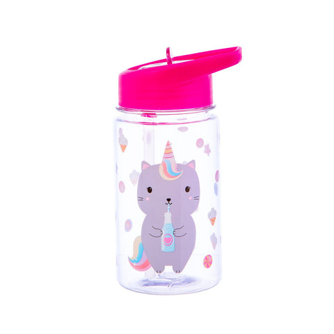 rjb-stone-drink-up-luna-caticorn-water-bottle- (1)