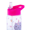 rjb-stone-drink-up-luna-caticorn-water-bottle- (2)