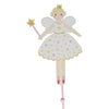 rjb-stone-fairy-wishes-wall-hook-white- (1)