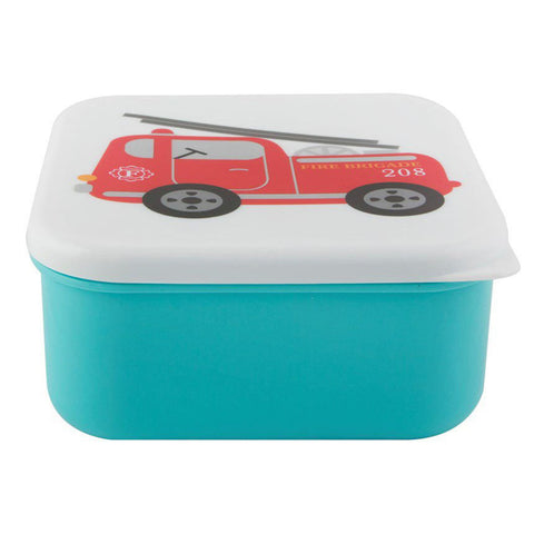 rjb-stone-fire-engine-square-lunch-box- (1)