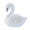 rjb-stone-freya-swan-night-light- (1)